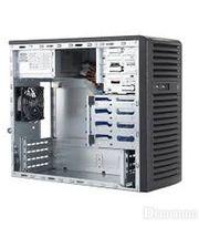 Supermicro ATX CSE-732D4F-500B 500Вт
