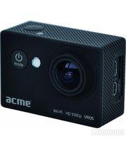 ACME VR05 Wi-Fi (4770070876404)