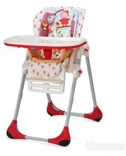 Chicco Polly Polly double phase Happy Land (79065.26)