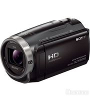 Sony HDR-CX625 Black (HDRCX625B.CEL)