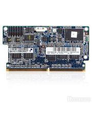 HP 1GB FBWC for P-Series Smart Array (631679-B21)
