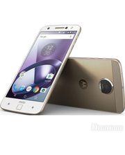 Motorola Moto Z (XT1650-03) 32Gb Dual Sim White Gold