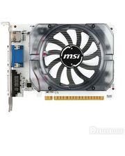 MSI GeForce GT730 4GB DDR3 (N730-4GD3V2)
