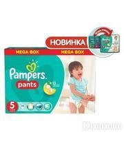 PAMPERS Pants Junior 12-18 кг, Мега 96 шт (4015400697541)