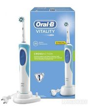 Braun Oral-B Vitality Cross Action