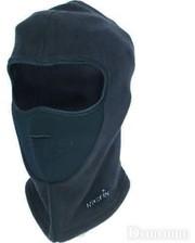 NORFIN 303320-L Шапка - маска (забрало из неопрена)