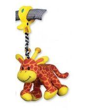 Playgro Качающийся Жираф (0111280)