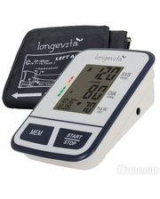 Longevita BP-1303