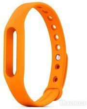 Xiaomi для браслета Mi Band Orange