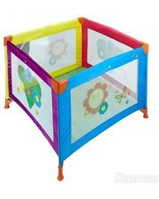Wonderkids BabyJoy разноцветный (WK20-H05-003)