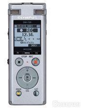 Olympus DM-720 (4GB)