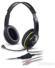 Genius HS-400A Green (31710169100)