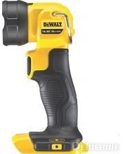 DeWalt DCL030