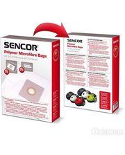 Sencor SVC45/52