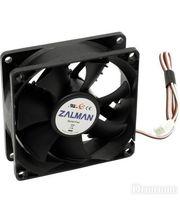 Zalman ZM-F1 PLUS (SF)