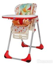 Chicco Polly Polly double phase Timeless (79065.58)