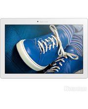 Lenovo Tab 2 X30F A10-30 16GB Wi-Fi Pearl White (ZA0C0129UA)