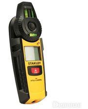 Stanley 0-77-260