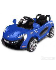 Caretero Aero blue