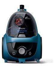 Philips FC8672/01