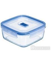 Luminarc Pure Box Active (H7675)
