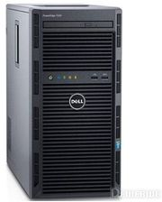 Dell PowerEdge T130 (210-AFFS-A2)