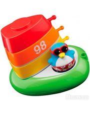 Water Fun Пингвинчик на лодочках (23141)