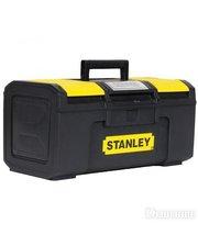 Stanley (1-79-217)