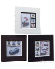 EVG 50sheet T29x32 Collage w/box