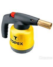 TOPEX 44E142