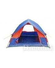 MIMIR OUTDOOR Палатка Mimir X-ART 1830+3