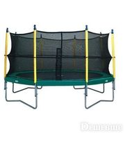 Berg Toys Защитная сетка к батуту 11 ft (330 см)