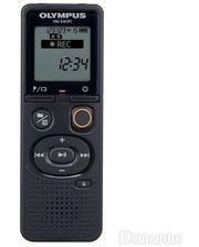 Olympus VN-541PC E1 (4GB)