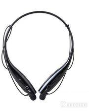 Smartfortec HBS-730 black