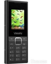 VIAAN V181 Black