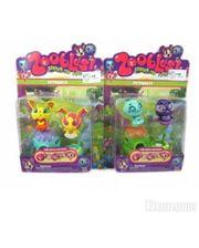 S+S toys Zoobless EK26081