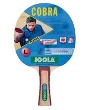 Joola Cobra (53030J)