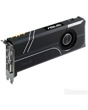 Asus GeForce Turbo GTX 1070 8GB GDDR5 (TURBO-GTX1070-8G)