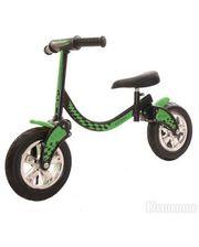 ADBOR KTS Cross - green