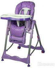 Caretero Magnus Fun Purple