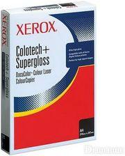 Xerox COLOTECH + SUPERGLOSS (250) SRA3 100л. (003R97688)