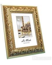 La Moda 50x70 3020 Gold