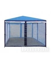 FRIDAY OUTDOOR Палатка Tent 02 шатро (3*3*2)