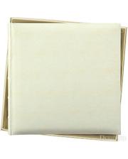 Innova 30 sheet T36x36 Cream w/box