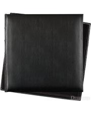 Innova 30 sheet T36x36 Black w/box