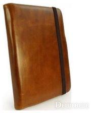 Tuff-Luv Embrace Plus (A10 41) Brown