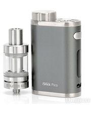 Eleaf iStick Pico Kit Grey (EISPKGY)