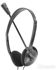 Gemix HP-100MV (Black)