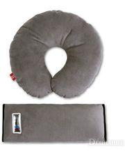Eternal Shield (серый) 4601234567831