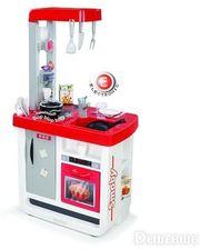 Smoby Интерактивная кухня Bon Appetit (310800)